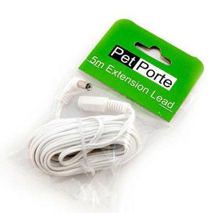 Petmeds staywell microchip petporte smart flap extension lead fandeluxe Choice Image