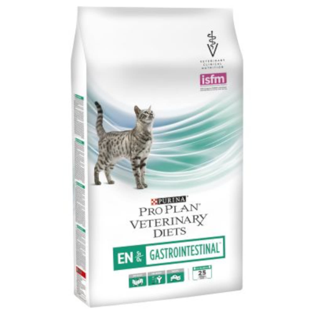 Purina Renal Cat Food