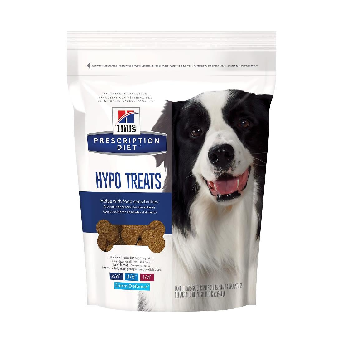 Z D Dog Food Petmeds