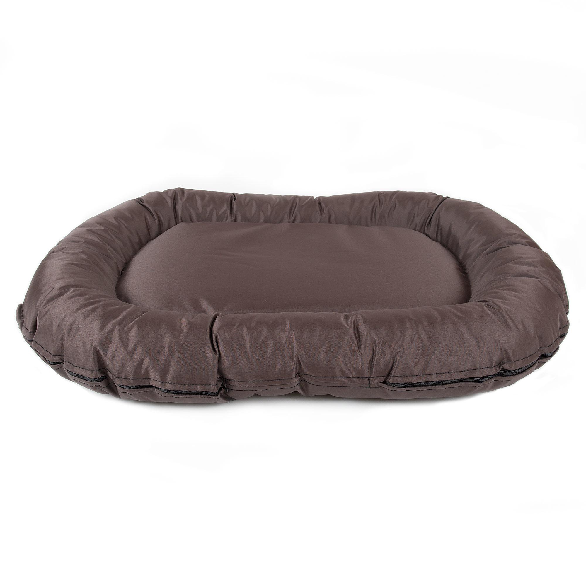 kokoba coussin imperm able pour. Black Bedroom Furniture Sets. Home Design Ideas