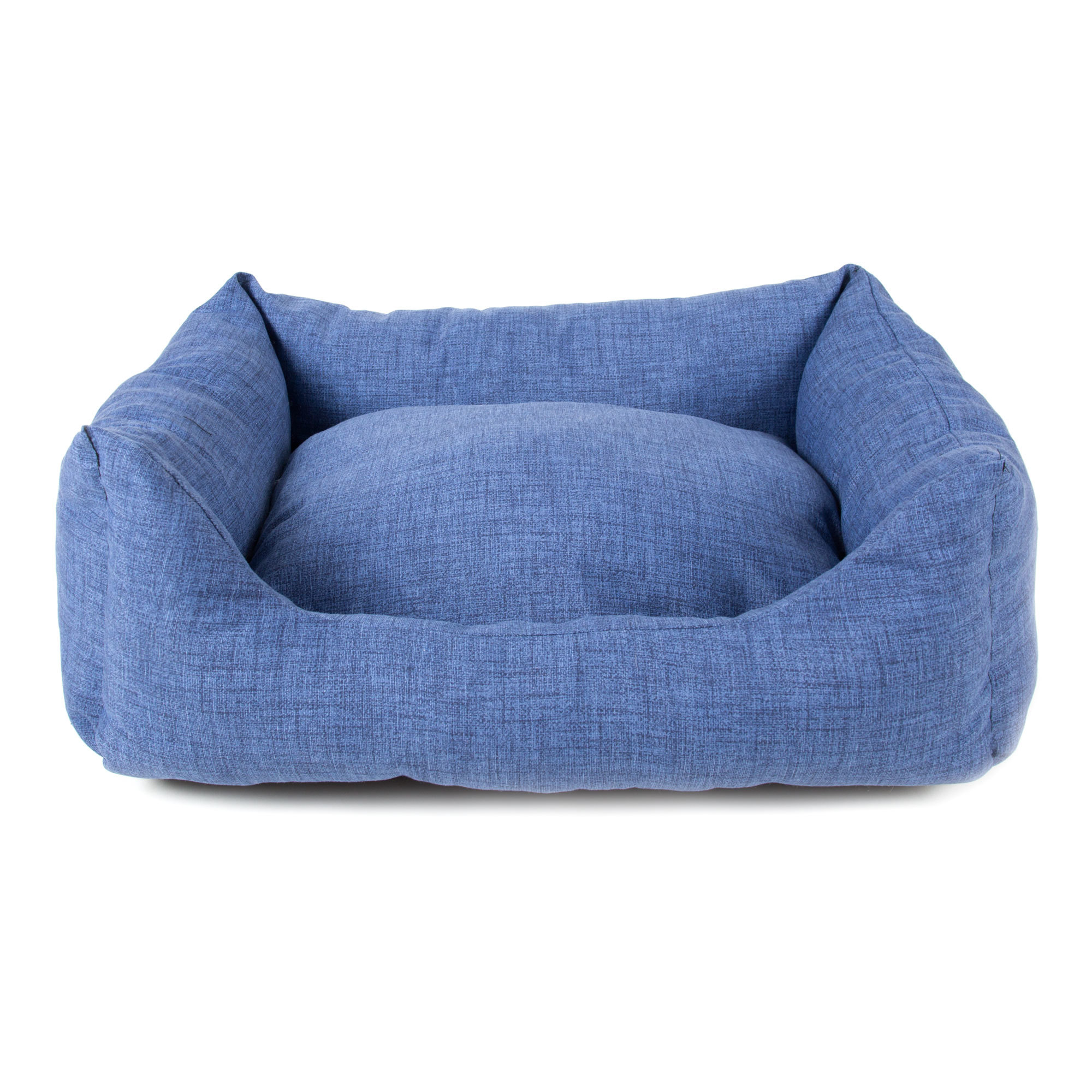 dog puppy beds large small luxury cushions medicanimal com