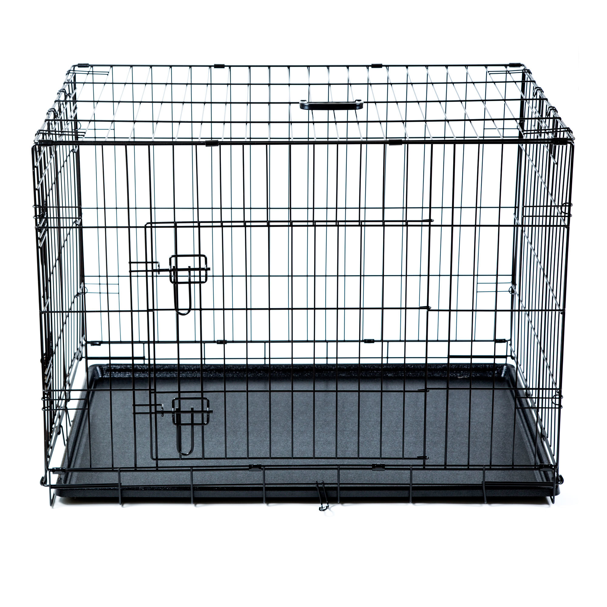 cages de transport transport accessoires de voyage pour chiens chiens. Black Bedroom Furniture Sets. Home Design Ideas