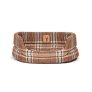 corbeilles paniers couchage pour chiens chiens. Black Bedroom Furniture Sets. Home Design Ideas