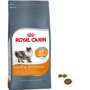 royal canin digestive care. Black Bedroom Furniture Sets. Home Design Ideas