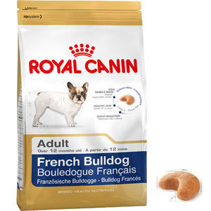 royal canin breed royal canin wellness food dogs. Black Bedroom Furniture Sets. Home Design Ideas