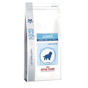 royal canin vet care nutrition royal canin hundefutter hunde. Black Bedroom Furniture Sets. Home Design Ideas